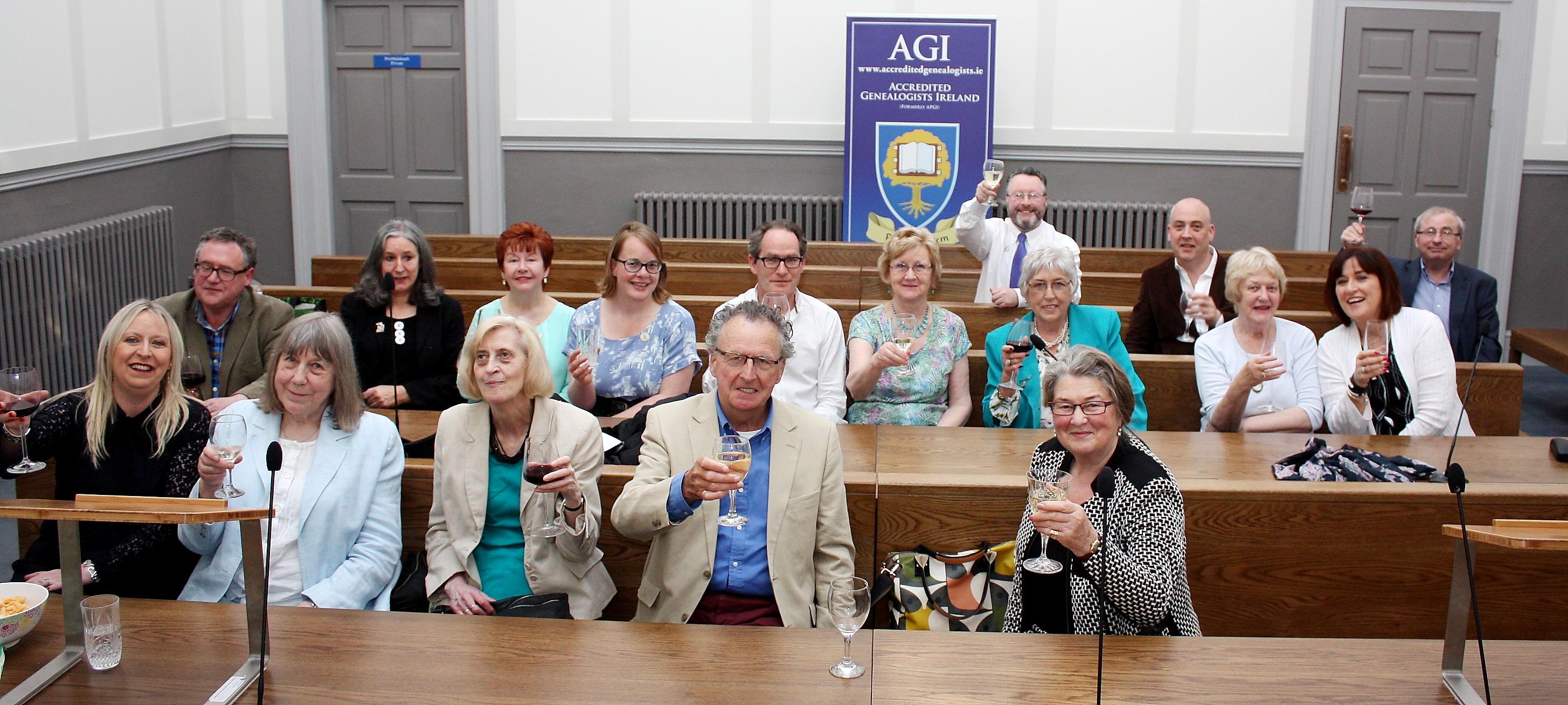 A-toast-AGIs-30th
